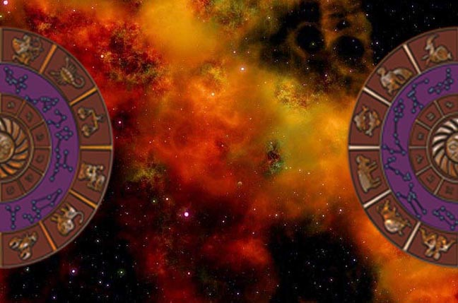 Weekly Horoscope 15 to 21 August 2021