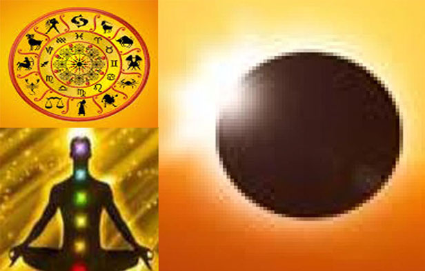 Weekly Horoscope 29 August to 4 September 2021